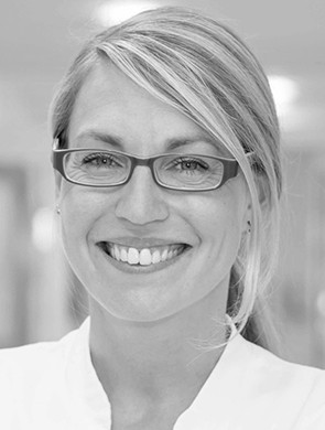 Dr. med. Saskia Morgenstern, FECSM, FEBU
