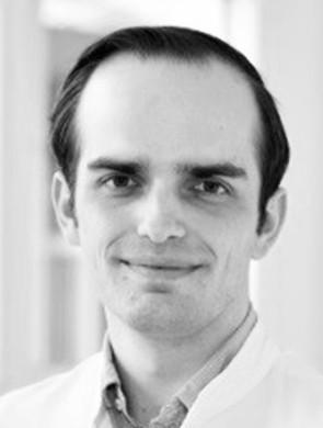 Dr. med. Christian Boßelmann