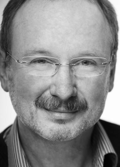 Prof. Dr. Hermann L. Müller