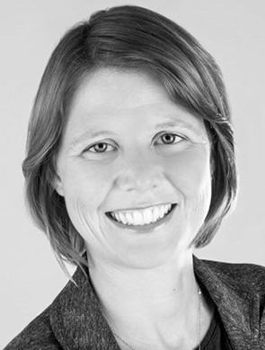 PD Dr. med. Petra Ketteler