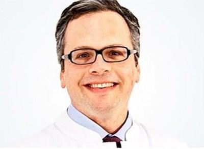 Prof. Dr. med. Christos Haritoglou