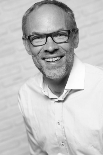 Dr. med. Sven Lienert