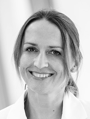 Dr. Miriam Wiegand