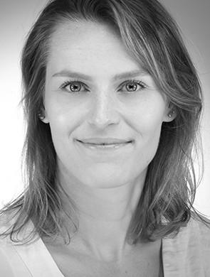 Dr. med. Laura Isabell Bley