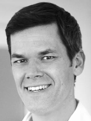 Dr. med. Björn-Christian Link