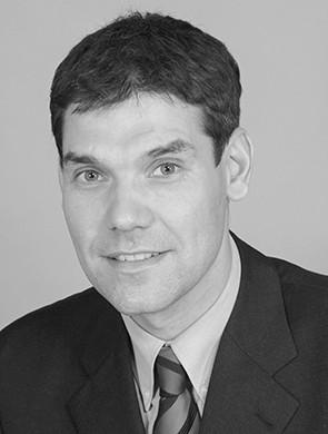 Prof. Dr. med. Jan Roigas