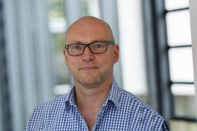 Dr. med. Ulf Hustedt