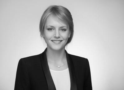 Dr. Frauke Stascheit