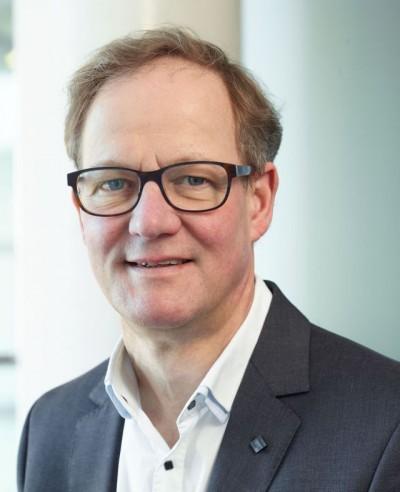 Prof. Dr. med. Ulrich Kellner