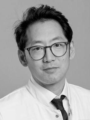 Prof. Dr. med. Felix Chun, M.A., FEBU