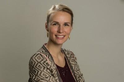 Dr. Lisa-Maria Wallwiener