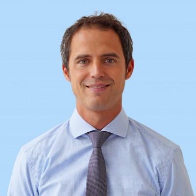 Prof. Dr. Florian Faschingbauer