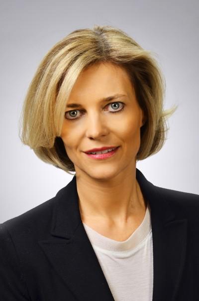 Prof. Dr. med. Patricia G. Oppelt