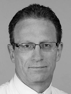 Prof. Dr. med. Dr. h.c. Axel Heidenreich