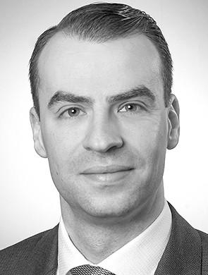 PD Dr. med. Thomas Stefan Worst