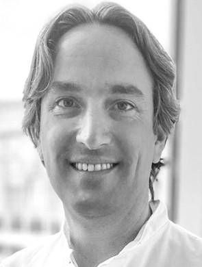 PD Dr. med. Michael Huntgeburth