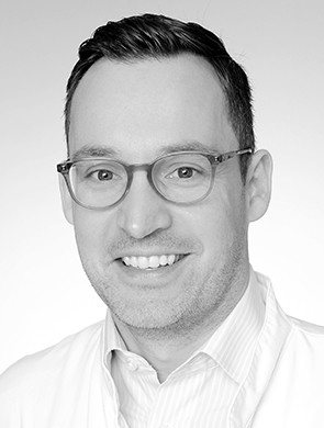 PD Dr. med. Jan Herden