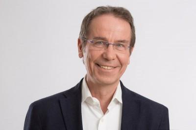 Prim. Univ. Prof. Dr. Günther Bernert
