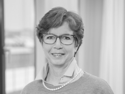Prof. Dr. med. Dipl. chem. Elke Holinski-Feder
