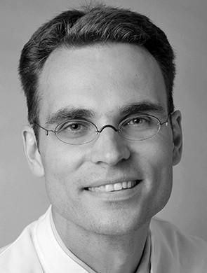 Prof. Dr. med. Stephan Baldus