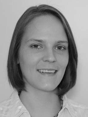 Dr. med. Vanessa Drendel