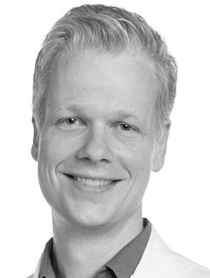 Prof. Dr. med. Christoph J. Schankin