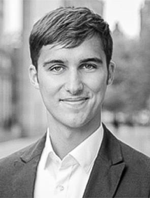 Dr. med. Aaron Schindler