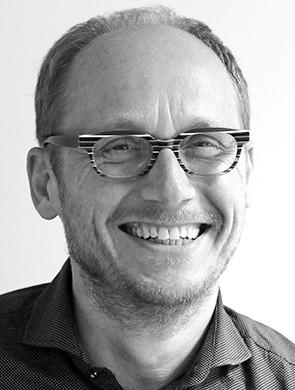 Dr. Sönke Siefert