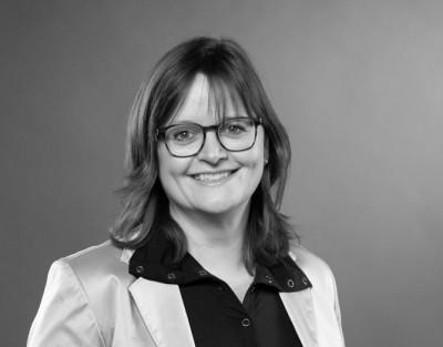 Dr. med. Petra Voiß