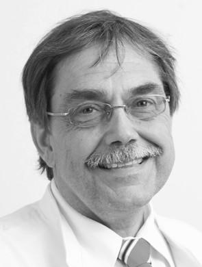 Prof. Dr. med. Dr. h.c. Joerg Jerosch