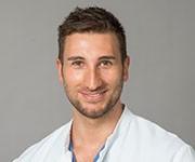 Dr. Luca Tamburrini