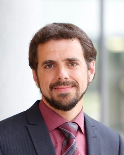 Dr. med. Tobias Schwarz