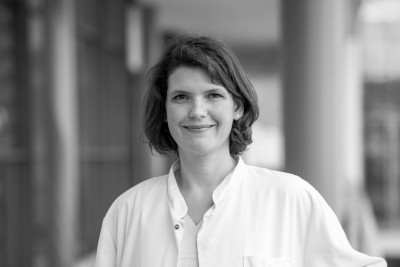Dr. med. Anna Kolterer