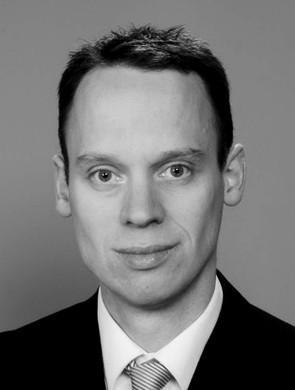 Dr. med. Jochen Pöling