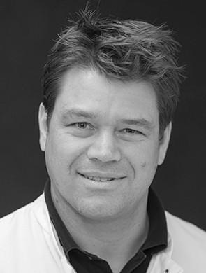 Prof. Dr. med. Markus Guba