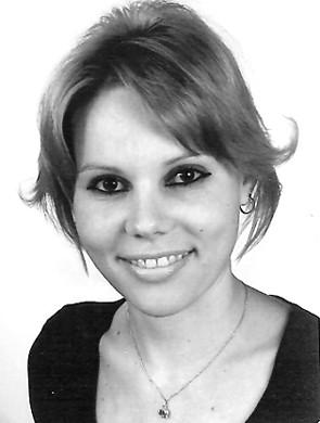 Dr. med. Kathrin Brockmann
