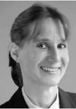 Prof. Dr. Sabine Koelle