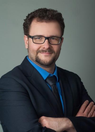 Ass.Prof.(Dr.(Peter(Panhofer