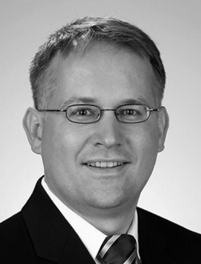 Prof. Dr. Jochen Utikal