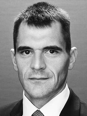 Dr. med. Lothar Seefried