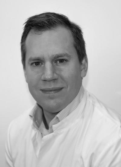 PD Dr. med. Florian Custodis