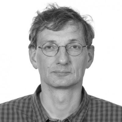 Prof. Dr. med. Pietro Nenoff
