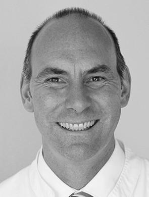 Herr Prof. Dr. med. Florian Lordick