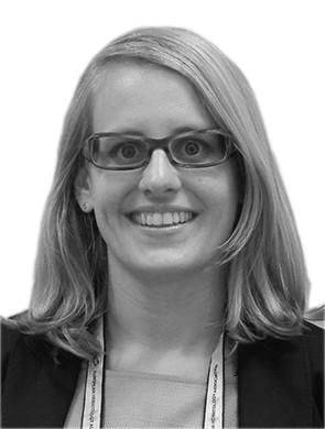 Dr. med. Paula Cramer