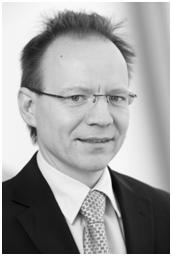 PD Dr. med. Carsten Posovszky