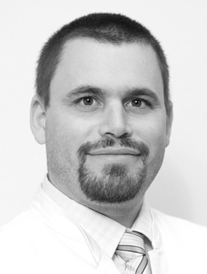 PD Dr. med. M. Köhrmann