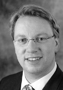 Professor Dr. med. Christian Doehn