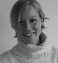Dr. Julia Jückstock