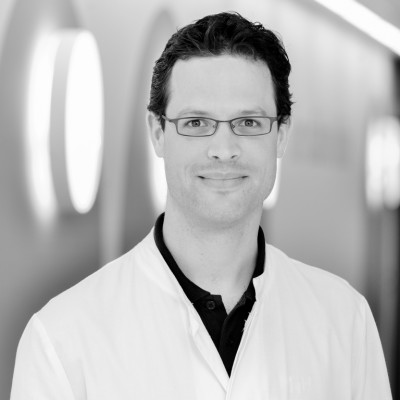 Dr. med. Christian Dopfer