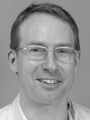 Dr. med. Martin Berli